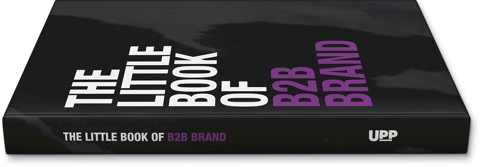 brand-book-opt